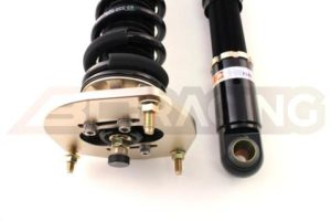 98-00 Volvo S70 BC Racing Coilovers