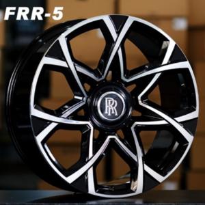 Replica Wheels Collection