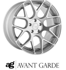 AG Avant Garde Classic Series