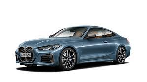 BMW Exterior Carbon Parts