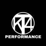 KT4 Performance